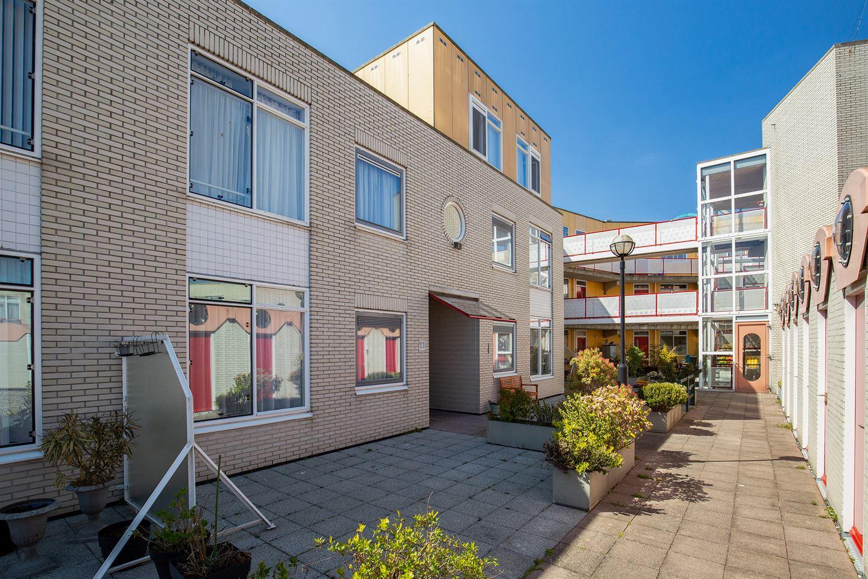Bekijk foto 2 van Walstraat 176