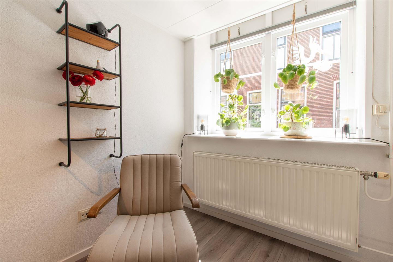 Bekijk foto 4 van Hoge Kerkstraat 7