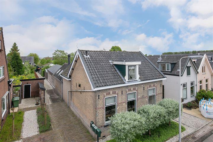 IJssellaan 16