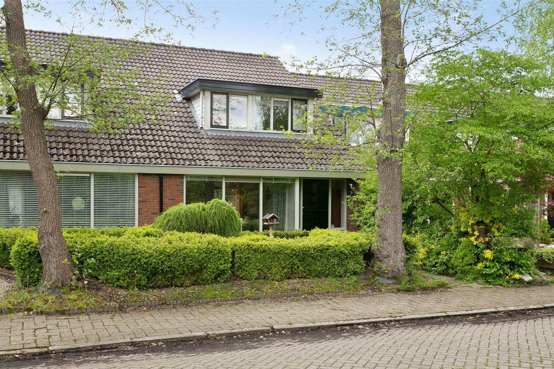 Bekijk foto 2 van Markiezenhof 11