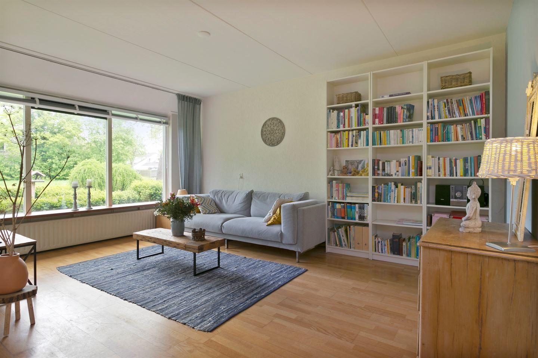 Bekijk foto 3 van Markiezenhof 11