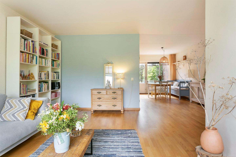 Bekijk foto 5 van Markiezenhof 11