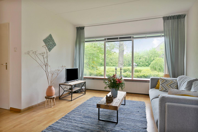 Bekijk foto 4 van Markiezenhof 11