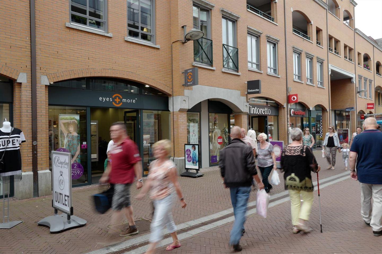 Bekijk foto 1 van Van Berlostraat 47