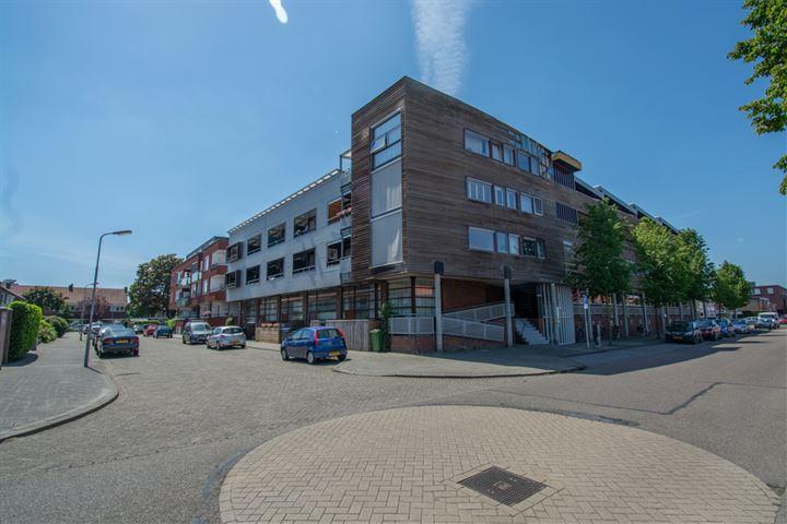 Dommelstraat 181