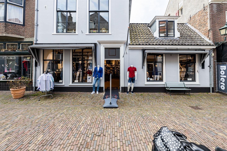 Bekijk foto 1 van Peperstraat 24