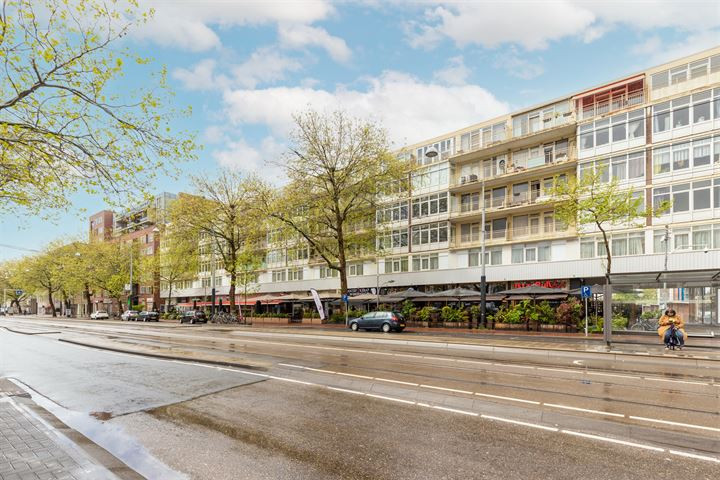 Cornelis van Vollenhovenstraat 48