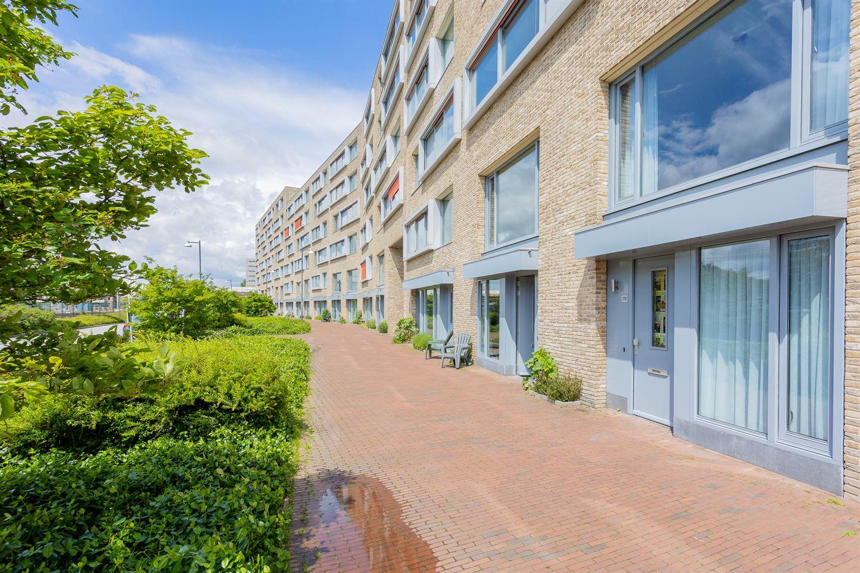 Bekijk foto 1 van Verlengde Lodewijkstraat 176