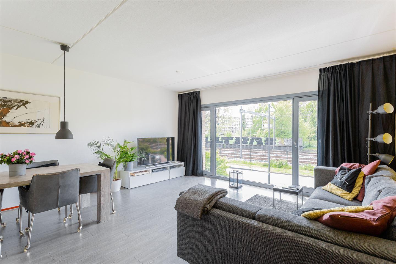 Bekijk foto 2 van Verlengde Lodewijkstraat 176