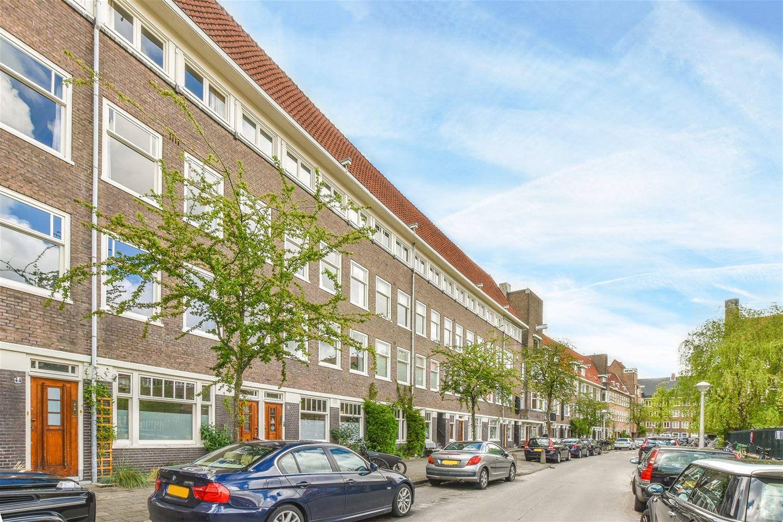 Bekijk foto 1 van Dintelstraat 42 I
