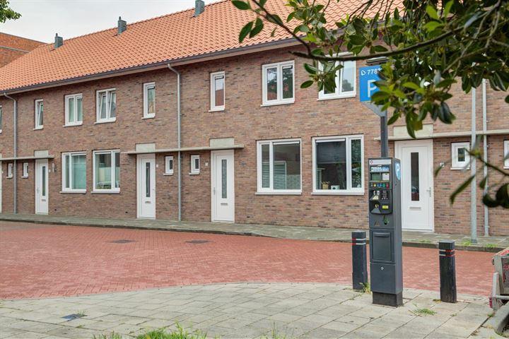 Kinkhorststraat 3