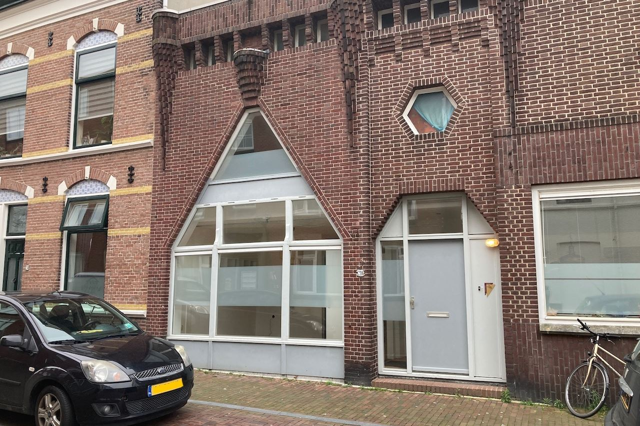 View photo 1 of Nieuwstraat 216