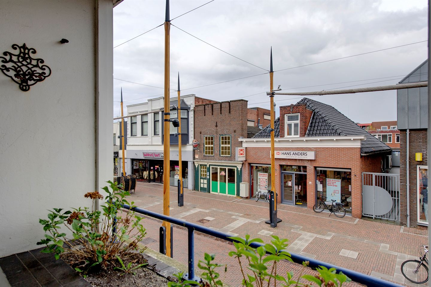 View photo 2 of Landstraat 50 a