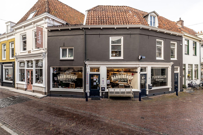 Bekijk foto 1 van Peperstraat 52 52 A-B