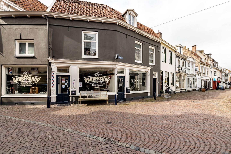 Bekijk foto 2 van Peperstraat 52 52 A-B
