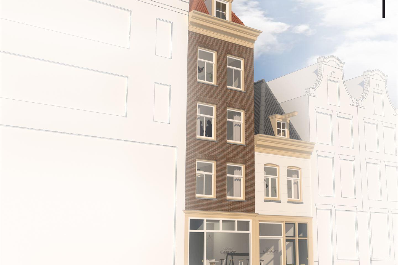 Bekijk foto 2 van Lange Leidsedwarsstraat 104 -106