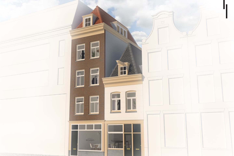 Bekijk foto 1 van Lange Leidsedwarsstraat 104 -106