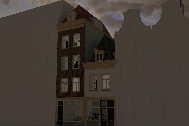 Bekijk foto 3 van Lange Leidsedwarsstraat 104 -106
