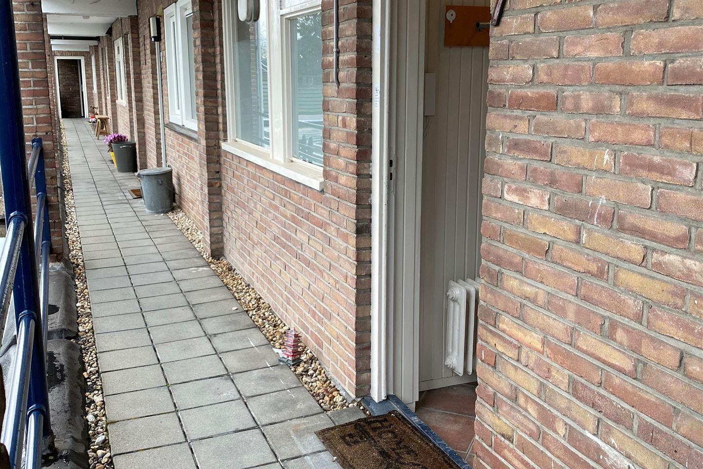 Bekijk foto 5 van Raadhuisstraat 7