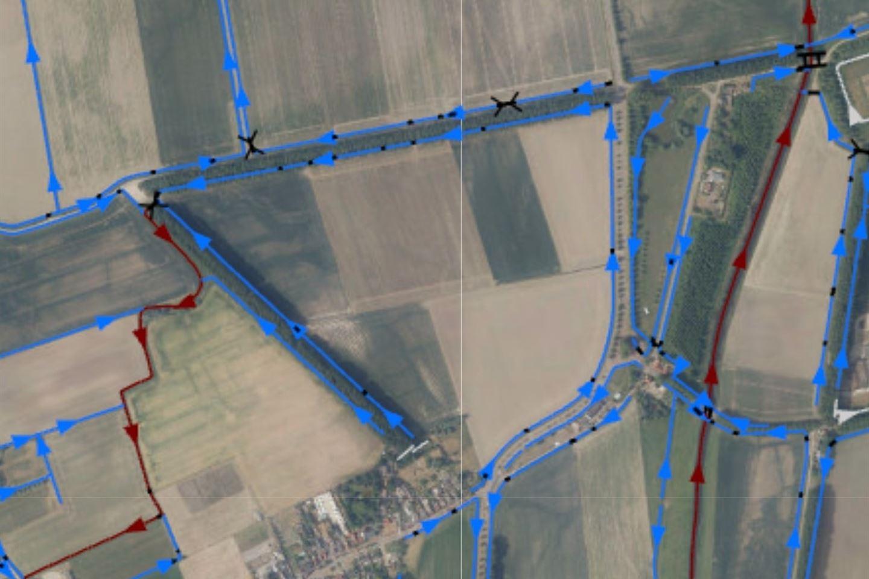 Bekijk foto 2 van Provinciale Weg