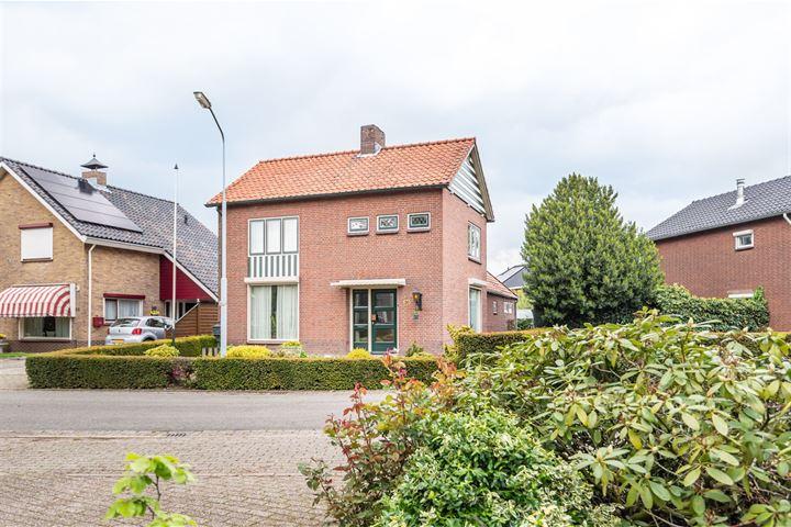 Hollandseweg 30