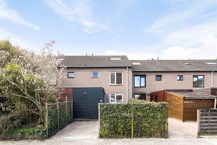 Amstelstraat 239