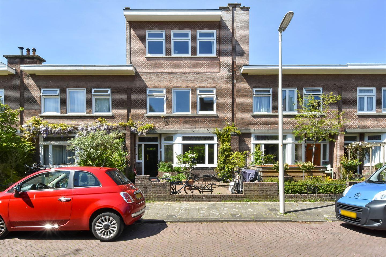 Bekijk foto 1 van Sonderdankstraat 24