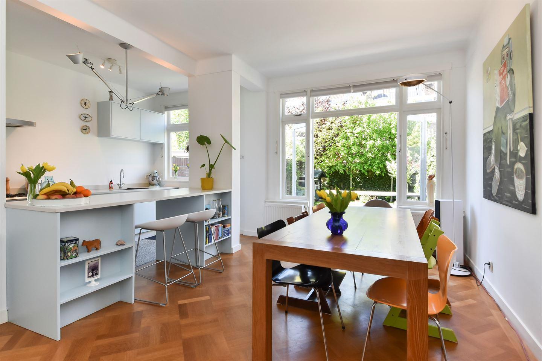 Bekijk foto 4 van Sonderdankstraat 24