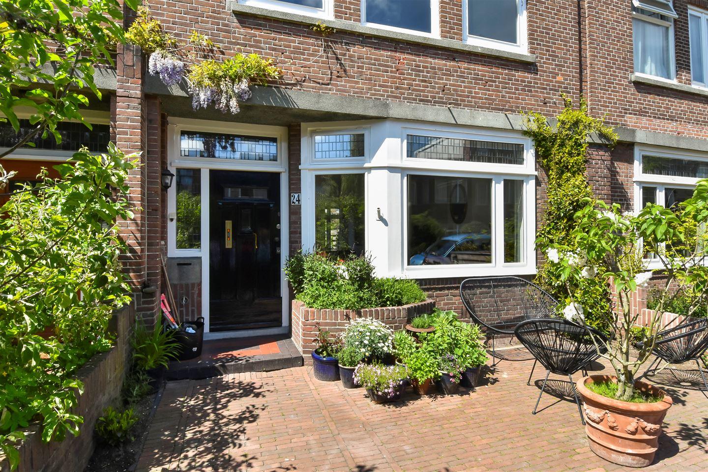 Bekijk foto 2 van Sonderdankstraat 24
