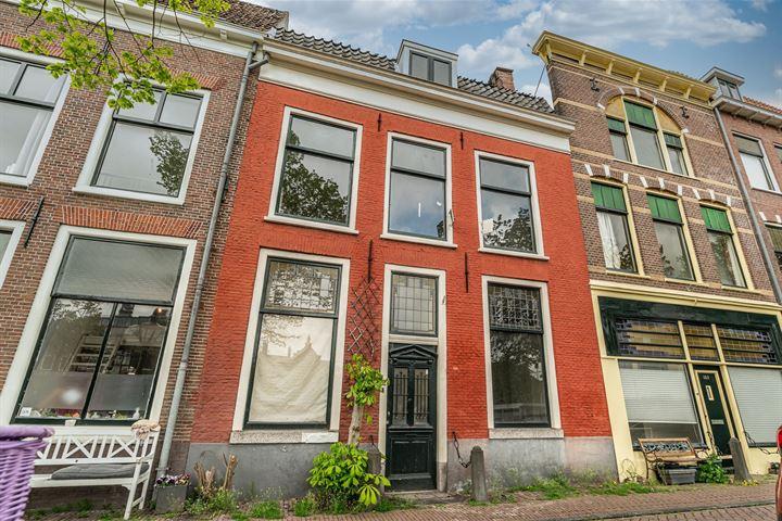 Herengracht 130