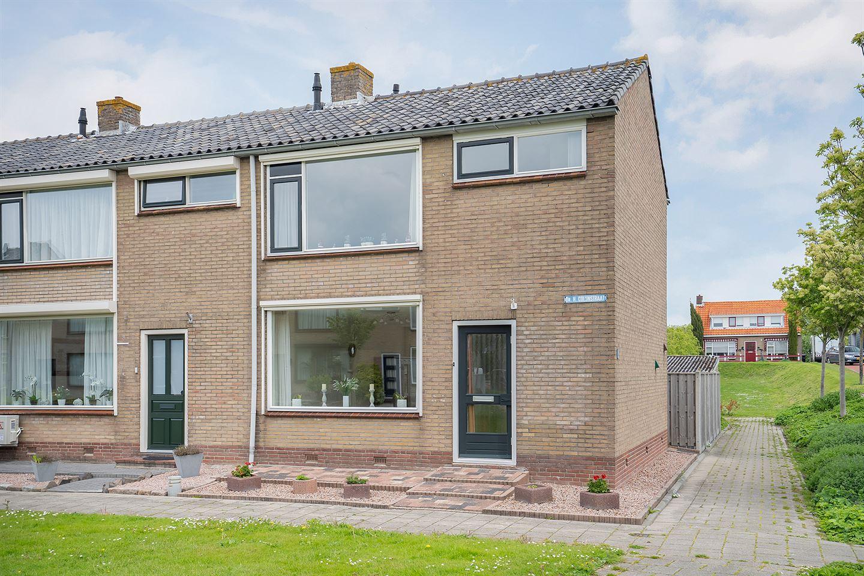 Bekijk foto 1 van Dr H Colijnstraat 11
