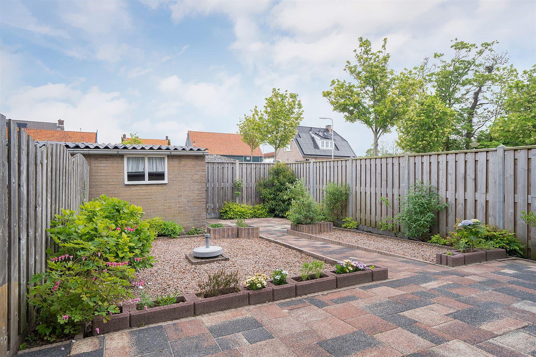 Bekijk foto 5 van Dr H Colijnstraat 11