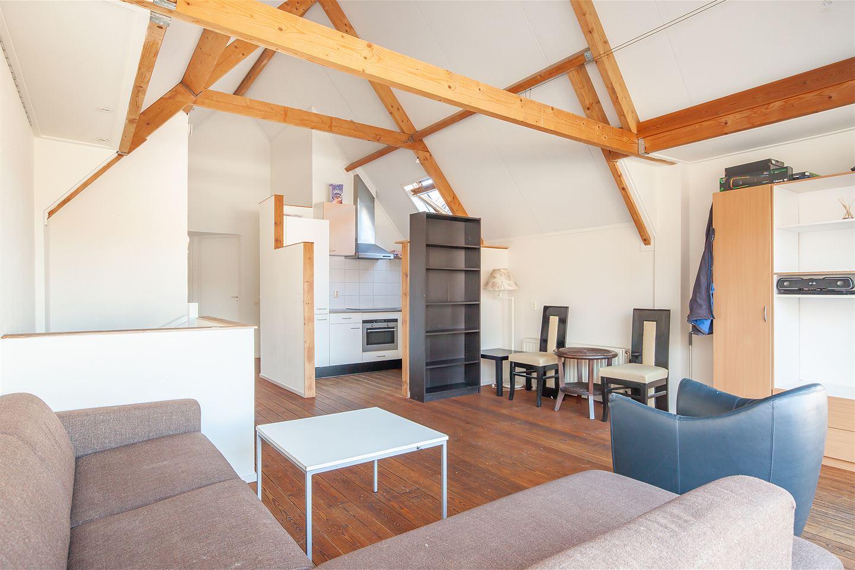 Bekijk foto 4 van Agnietenhof 11