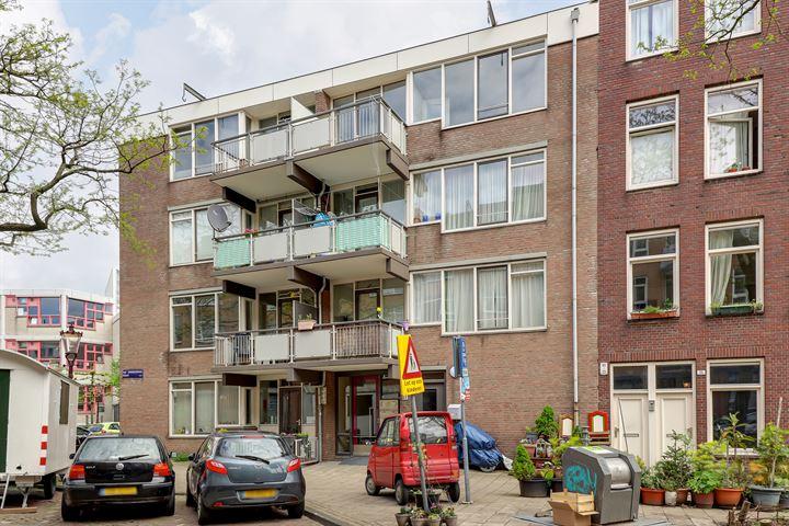 Van Swindendwarsstraat 73