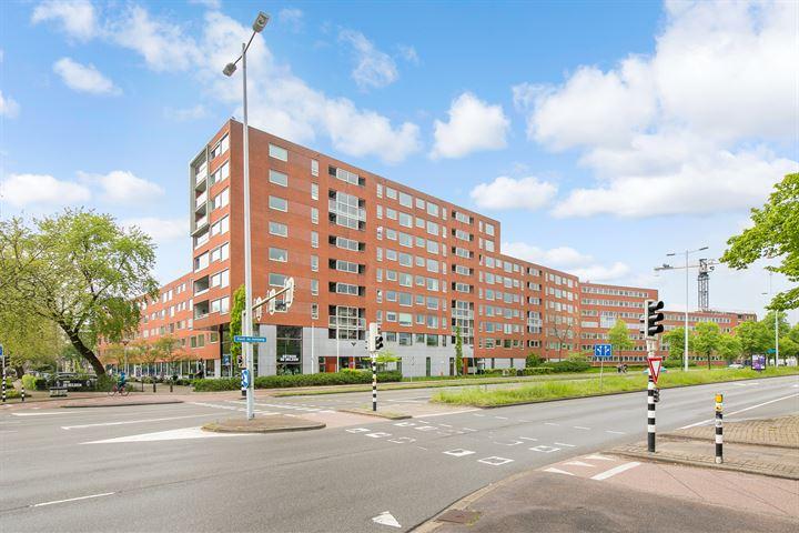 Van Esveldstraat 235