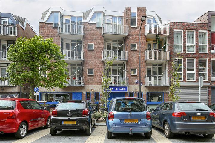 Meerstraat 34 a