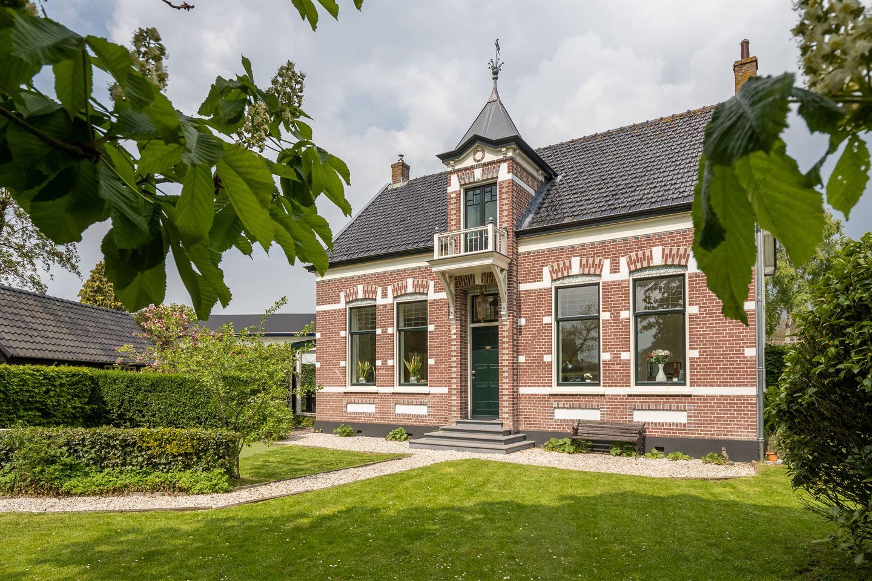 Bekijk foto 1 van Rijksstraatweg 50