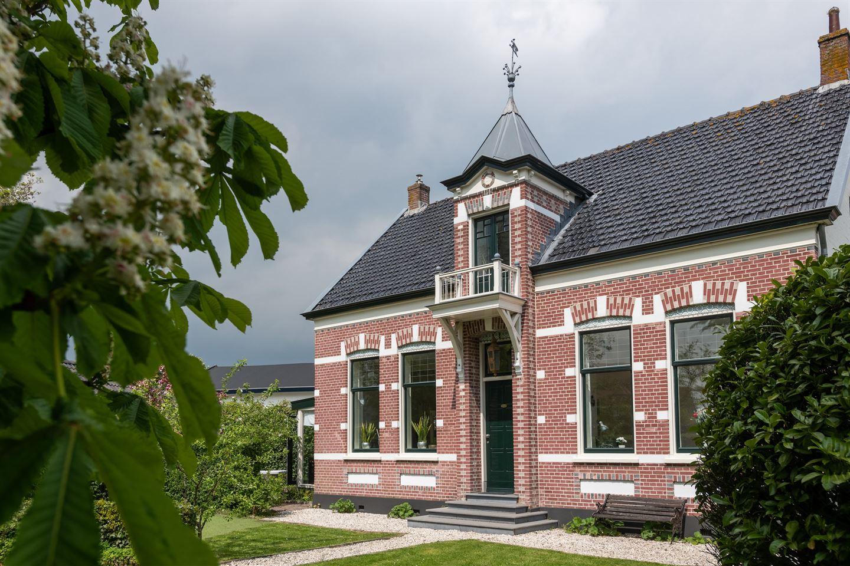 Bekijk foto 3 van Rijksstraatweg 50