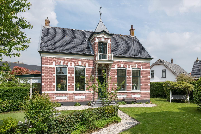 Bekijk foto 4 van Rijksstraatweg 50