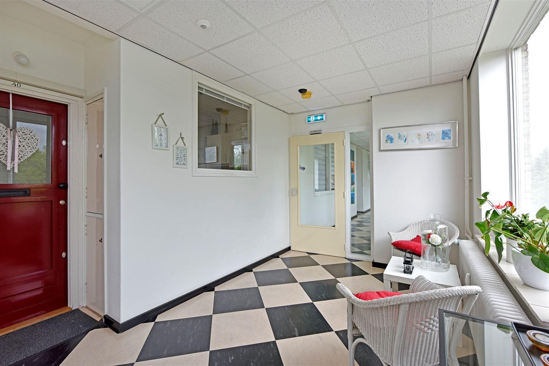 Bekijk foto 2 van Arnhemse Bovenweg 16 40