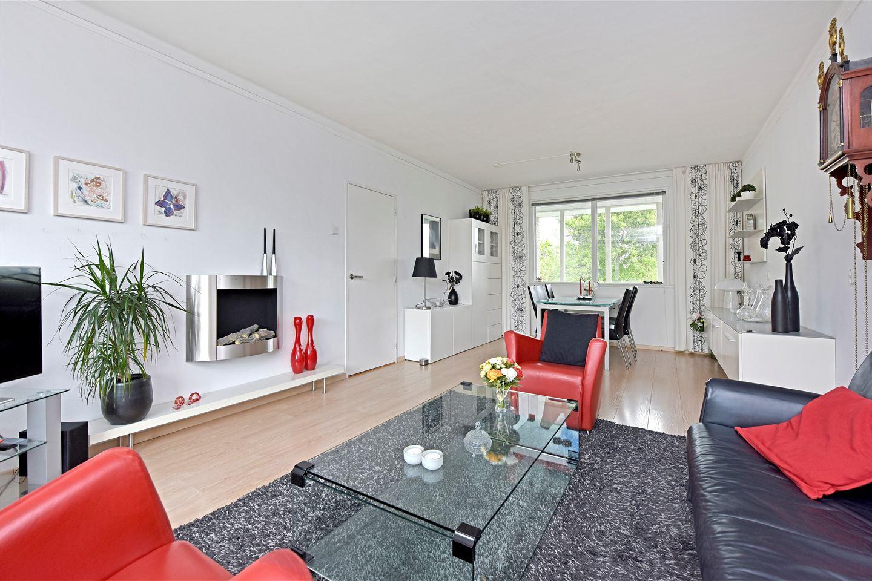 Bekijk foto 3 van Arnhemse Bovenweg 16 40
