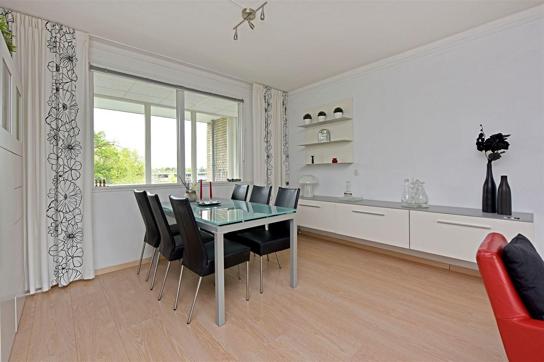 Bekijk foto 4 van Arnhemse Bovenweg 16 40