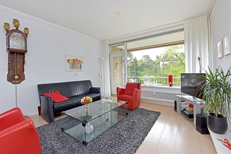 Bekijk foto 5 van Arnhemse Bovenweg 16 40