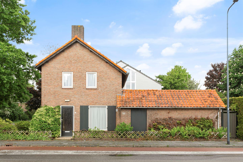 Bekijk foto 1 van Molenstraat 15 A