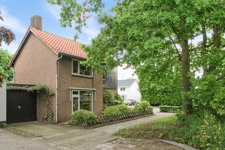 Bekijk foto 2 van Molenstraat 15 A