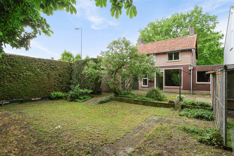 Bekijk foto 3 van Molenstraat 15 A