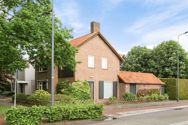 Bekijk foto 4 van Molenstraat 15 A
