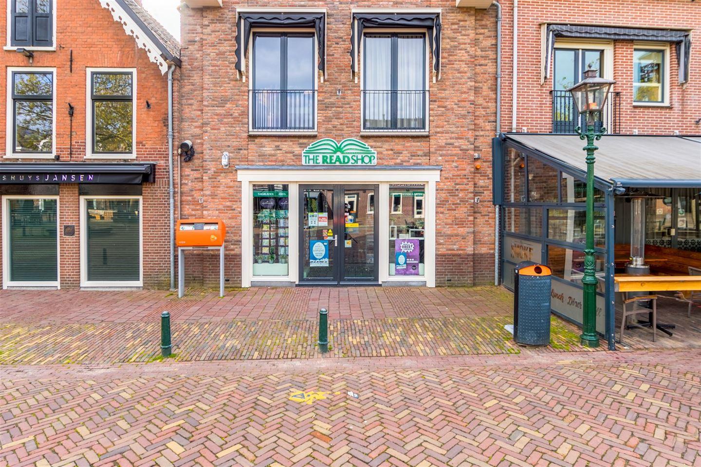 Bekijk foto 3 van Kerkstraat 51