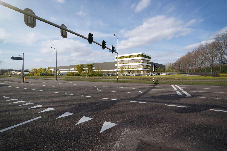 Bekijk foto 1 van Rivierweg ong.