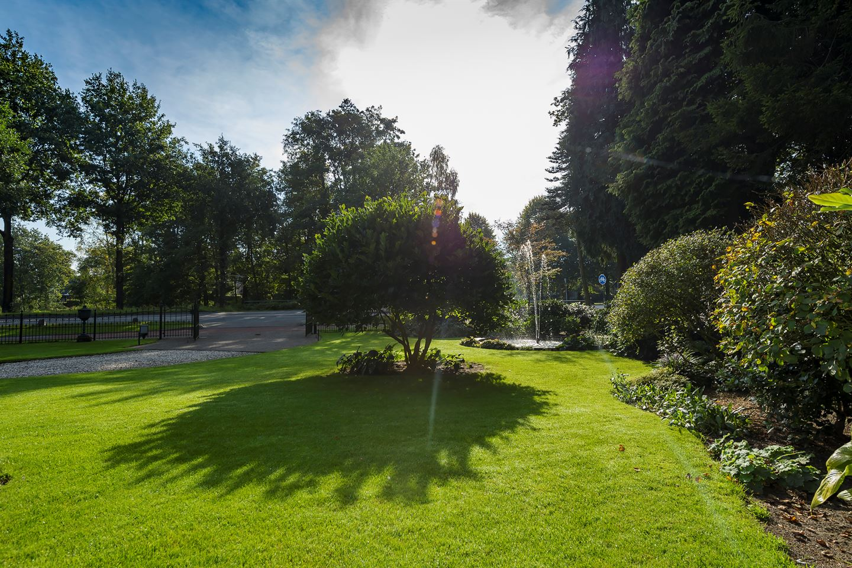 View photo 4 of Arnhemseweg 480 a